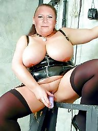 Granny, Bbw granny, Granny bbw, Mature bbw, Big granny, Granny boobs