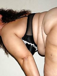 Amateur mature, Mature amateur, Fat mature, Fat bbw, Hot, Hot mature