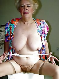 Bbw stockings, Bbw stocking, Mature stockings, Stockings mature, Stocking mature, Stockings bbw