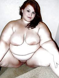 Fatty, Amateur bbw, Babes