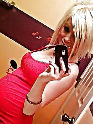 Pregnant, Bbc, Pregnant teen, Interracial teen, Teen interracial, Pregnant teens