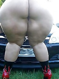 Wide hips, Hips, Big hips, Bbw ass, Thighs, Thick