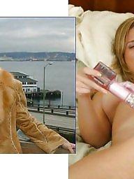 Mature dressed, Mature dress, Nude mature, Mature nude, Milf nude, Milf dress