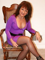 Mom, Mature stocking, Mature mom, Stocking mature, Milf mom, Milf stockings