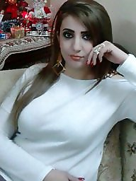 Arab, Arab boobs, Syrian, Arab girls, Hot girl, Arabics
