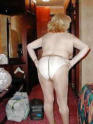 Fat, Granny bbw, Bbw granny, Bbw stockings, Mature pantyhose, Bbw pantyhose