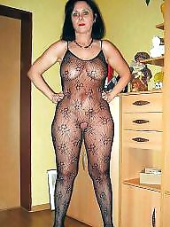 Granny stockings, Grab, Mature granny, Mature stockings, Granny mature, Stockings granny