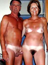 Milf, Swinger, Swingers, Wedding, Wedding swinger, Wedding ring
