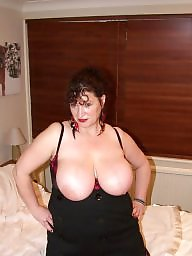 Mature sex, Milf sex, Mature toy