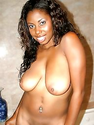 Ebony, Ebony mature, Mature boobs, Mature whore, Whore, Mature ebony
