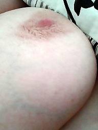 Bbw tits, Tit