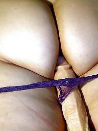 Bbw ass, Mature bbw ass