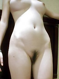 Boobs, Asian tits, Japanese big tits, Asian amateur, Amateur big tits, Big tit