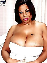 Mature ebony, Black mature, Ebony mature, Big mature, Big ebony