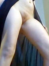 Webcam, Amateur boobs