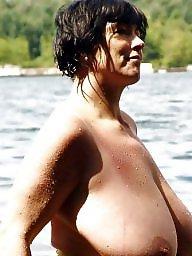 Mature, Mature big tits, Big tits mature, Big mature tits