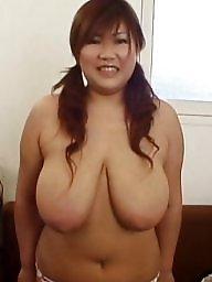 Japan, Asians