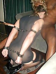 Cuckold, Interracial, Husband, Interracial cuckold