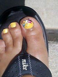 Feet, Teen feet, Toes, Milf teen, Teen hardcore, Milf feet