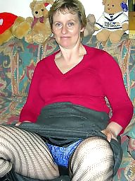 Mature pantyhose, Granny stockings, Grannies, Granny stocking, Granny pantyhose, Amateur granny