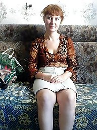 Russian mature, Mature beach, Russian, Mature russian, Russian milf, Beach mature