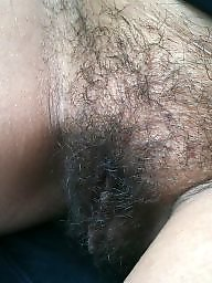 Amateur hairy, Private, Hairy amateur