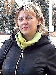 Russian mature, Russian bbw, Russian milf, Bbw milf, Mature russian, Mega