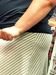 Bellies, Belly, Bbw belly