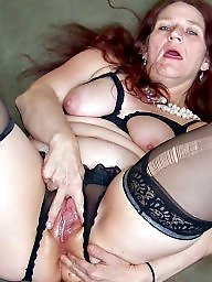 Grannies, Granny mature, Granny amateur