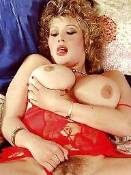 Sexy, Vintage milf, Pornstars, Sexy lady, Lady milf