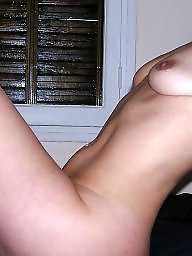 Mature blowjob, Mature amateur, Blonde mature, Amateur mature, Mature blond, Mature blonde