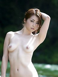 Asian mature, Asians, Mature asians, Mature asian