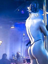Big ass, Celebrity, Ass, Nude, Big asses, Nudes