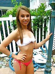 Bikini, Teen bikini, Webcam, Bikini teen, Amateur bikini, Webcam teen