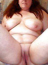 Big boobs, Bbw fuck, Fuck mature, Bbw fucking