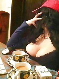 Arab, Nipple, Arabics, Big nipples, Arab girl