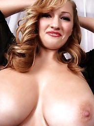 Huge boobs, Bbw tits, Huge tits, Bbw big tits, Huge, Big tit