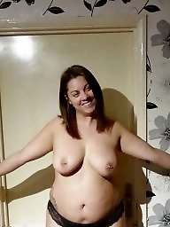 Wife, Sluts, Exposed, Amateur milf, Slut wife, Wifes