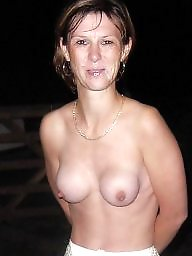 Milf mature, Mature slut