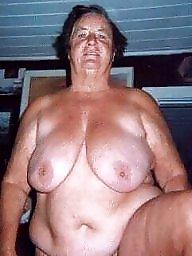 Granny ass, Bbw granny, Granny bbw, Granny asses, Grab, Bbw asses