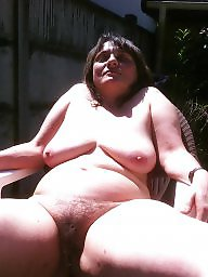 Boobs, Big boobs, Exposed, Bbw slut, Boobs amateur, Bbw amateur boobs
