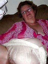 Bbw granny, Granny bbw, Bbw grannies, Mature granny, Amateur grannies