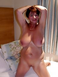 Mature, Grannies, Amateur grannies, Amateur granny, Granny amateur