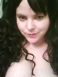 Black, Black bbw, Bbw big tits, Bbw black, Hair, Big black tits