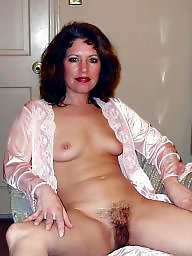 Mature hairy, Sexy mature, Hairy matures