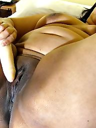 Mature sex, Mature toy, Mature mix, Mature amateurs