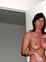 Mature milf, Women, Mature women