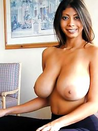 Milf boobs, Hot milf
