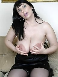 Sexy mature, Sexy, Mature sexy