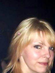 Amateur milf, Blond, Blonde milf